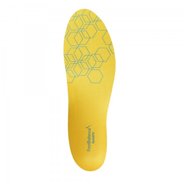 FootBalance QuickFit Balance Narrow