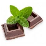 Chocolate-Menta