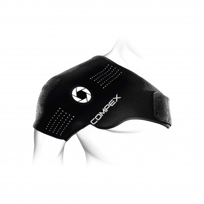 Compex - Coldform Shoulder Wrap