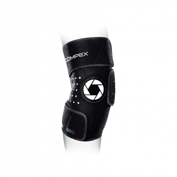 Compex - Coldform Knee
