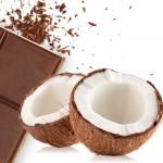 Coco e Chocolate