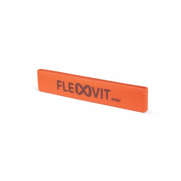 Flexvit Banda de Treino Mini Core