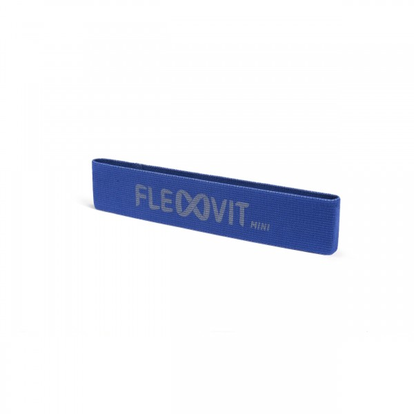 FLEXVIT Mini Power