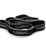 Flexvit Banda de Treino Revolve Professional