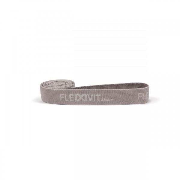 Flexvit Banda de Treino Revolve Basic