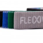 Flexvit Banda de Treino Revolve Pack Complete