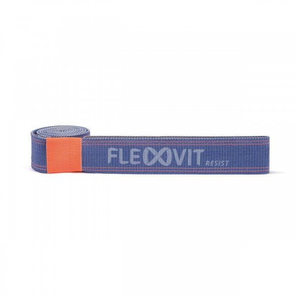 FLEXVIT Resist Middle