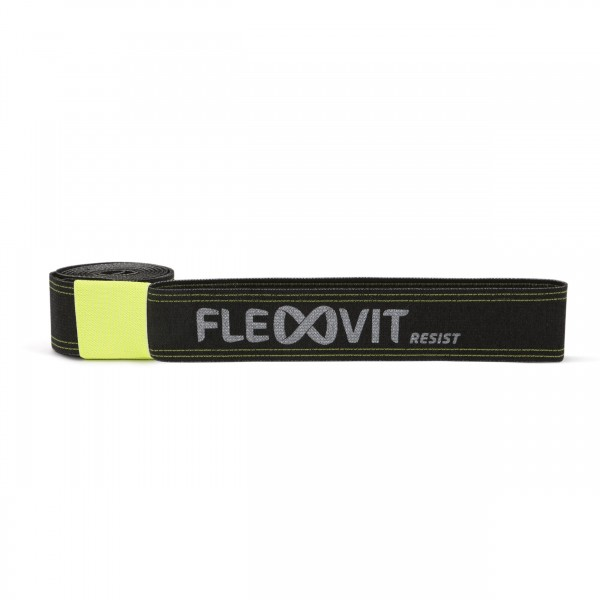 FLEXVIT Resist No-Stretch