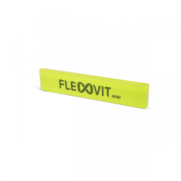 FLEXVIT Mini Rehab