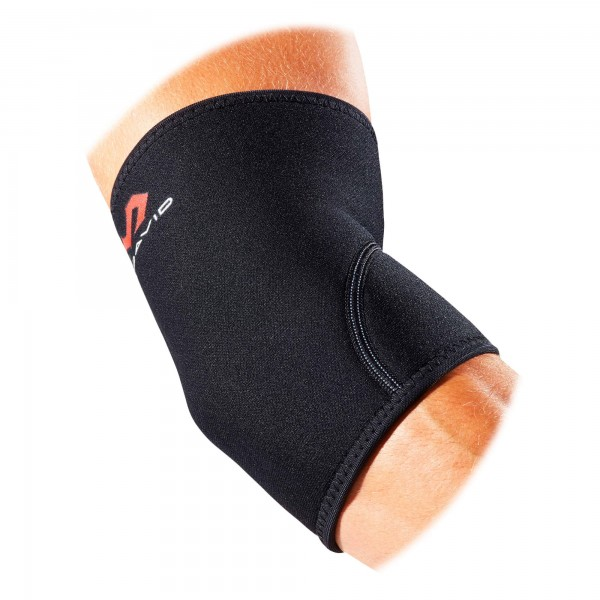 Elbow Support 481
