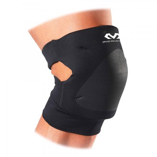 McDavid Joelheiras de Proteção de Voleibol 646