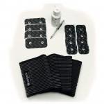 Compex Elétrodos Pack Quadríceps