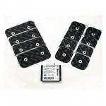 Compex Pack Bateria