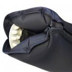 Air Relax Pressoterapia para Pernas e Anca
