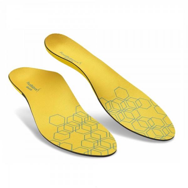 FootBalance Palmilhas Personalizáveis QuickFit Balance Narrow