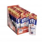 OTE Caixa de Géis Energéticos sabor Maçã (20 géis de 56g)
