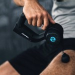 Compex - Massajador FIXX 1.0