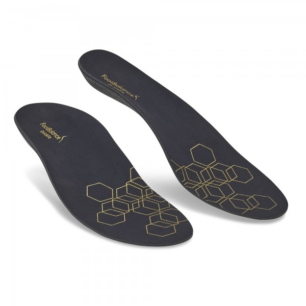 FootBalance Palmilhas Personalizáveis QuickFit Casual