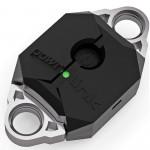 Aerobis Sensor powrlink