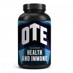 OTE Health and Immune 120comp