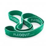 Flexvit Banda de Treino Revolve Advanced