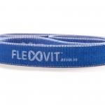 Flexvit Banda de Treino Revolve Semi-Pro