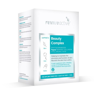 Revive Active - Beauty Complex 21 Dias