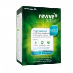 Revive Active 30 Dias