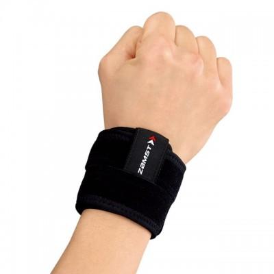 Zamst Suporte de Pulso Wrist Band