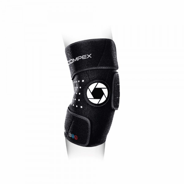 Compex - Coldform Knee