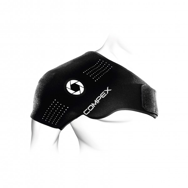 Compex Ombreira Shoulder Wrap