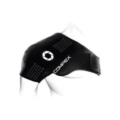 Compex Ombreira Shoulder Wrap