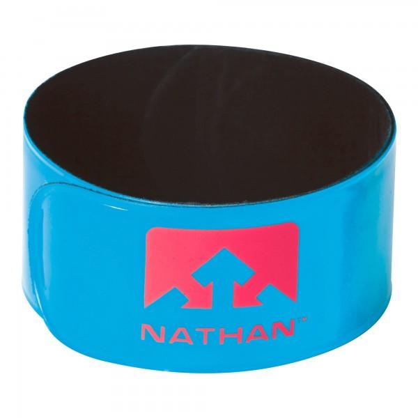 Nathan Banda Refletora 1013 (2 Unidades)