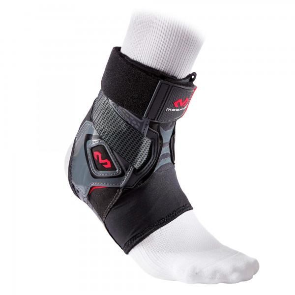 McDavid tornozeleira Bio-LogixTM 4197