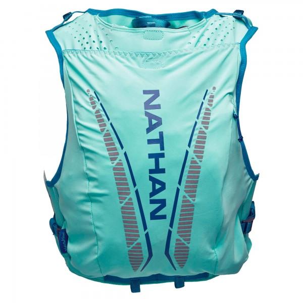 Nathan Mochila de Hidratação VaporHowe Mulher 4538 12L