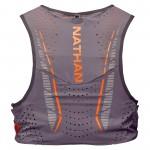 Nathan Mochila de Hidratação VaporKrar Homem 4535 4L