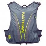 Nathan Mochila de Hidratação VaporKrar Homem 4536 12L