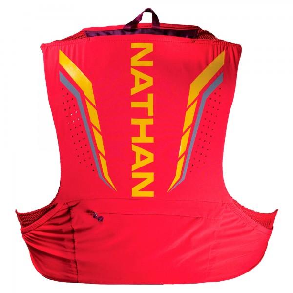 Nathan Mochila de Hidratação Vapor Mag 4545 2,5L