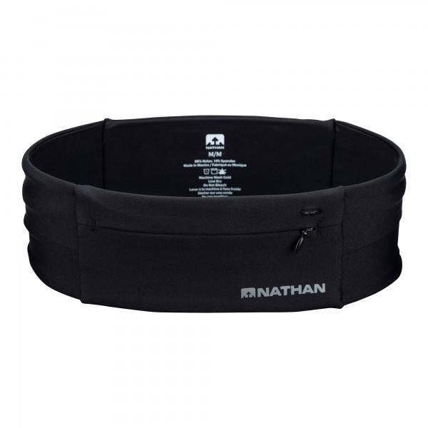 Nathan Bolsa de Cintura The Hipster 7701
