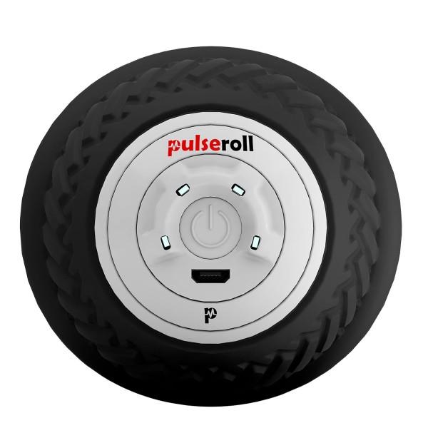 Pulseroll - Peanut Ball