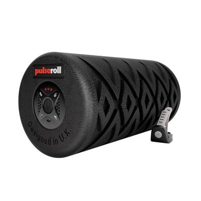Pulseroll - Classic Roller