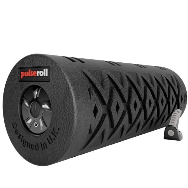 Pulseroll - Pro Roller