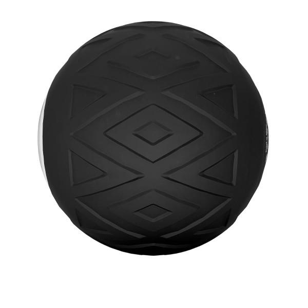 Pulseroll - Single Ball