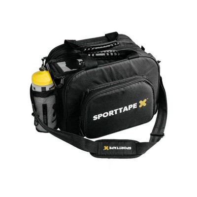 Medical Bag SPORTTAPE