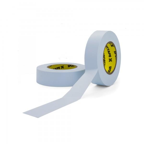 Tape de Suporte PVC (SockTape) SPORTTAPE