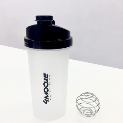 Shaker 700ml - 4moove