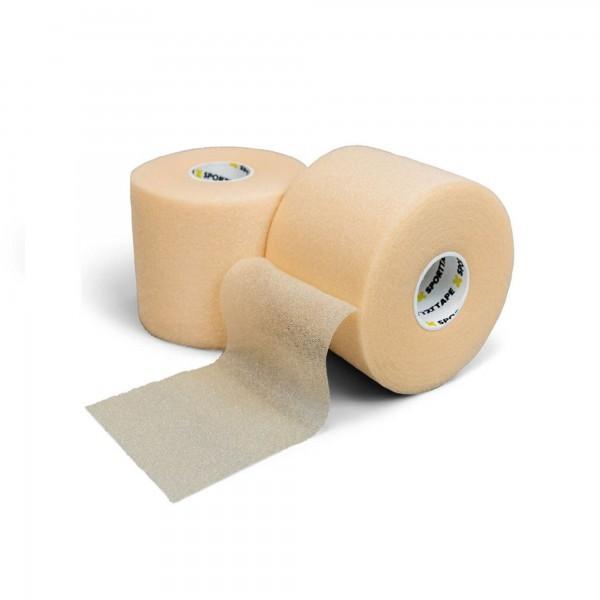 Pré-Tape (Underwrap) SPORTTAPE