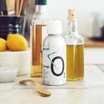 Puori O3L - Ómega-3 Líquido concentrado (150 ml)