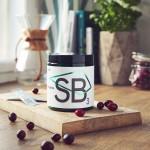 Puori SB3 - Simbiótico (13 biliões probióticos + fibra + vitamina C)