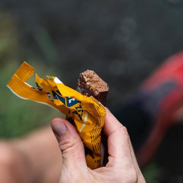 OTE Protein Bar Chocolate Laranja 63g